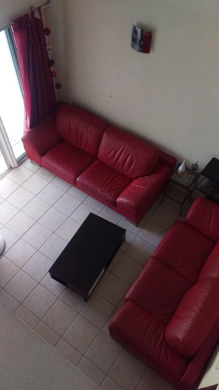 Appartement à vendre 3 89.5m2 à Fort-de-France vignette-9