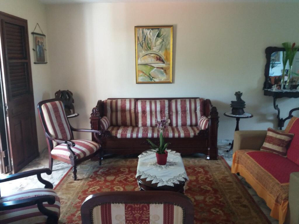 Maison à vendre 11 269.12m2 à Fort-de-France vignette-7