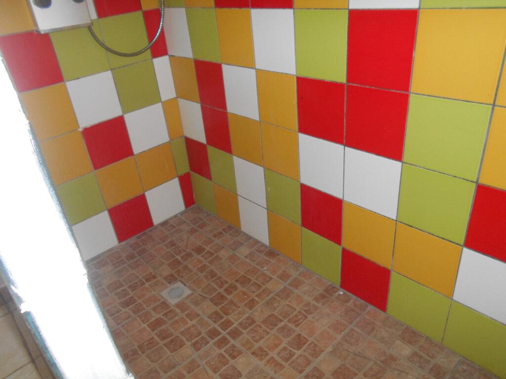 Appartement à louer 3 65.17m2 à Le François vignette-6