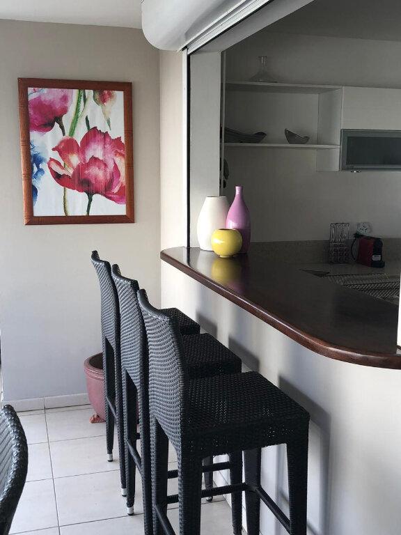 Appartement à louer 4 0m2 à Schoelcher vignette-3