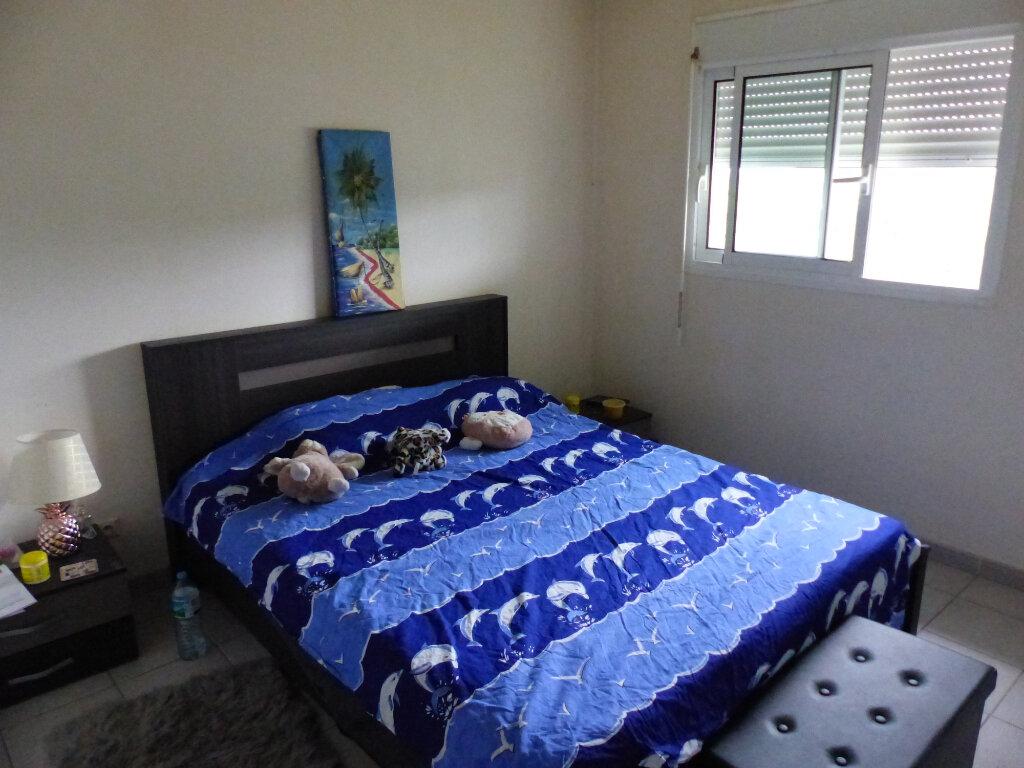 Appartement à louer 2 56m2 à Ducos vignette-2