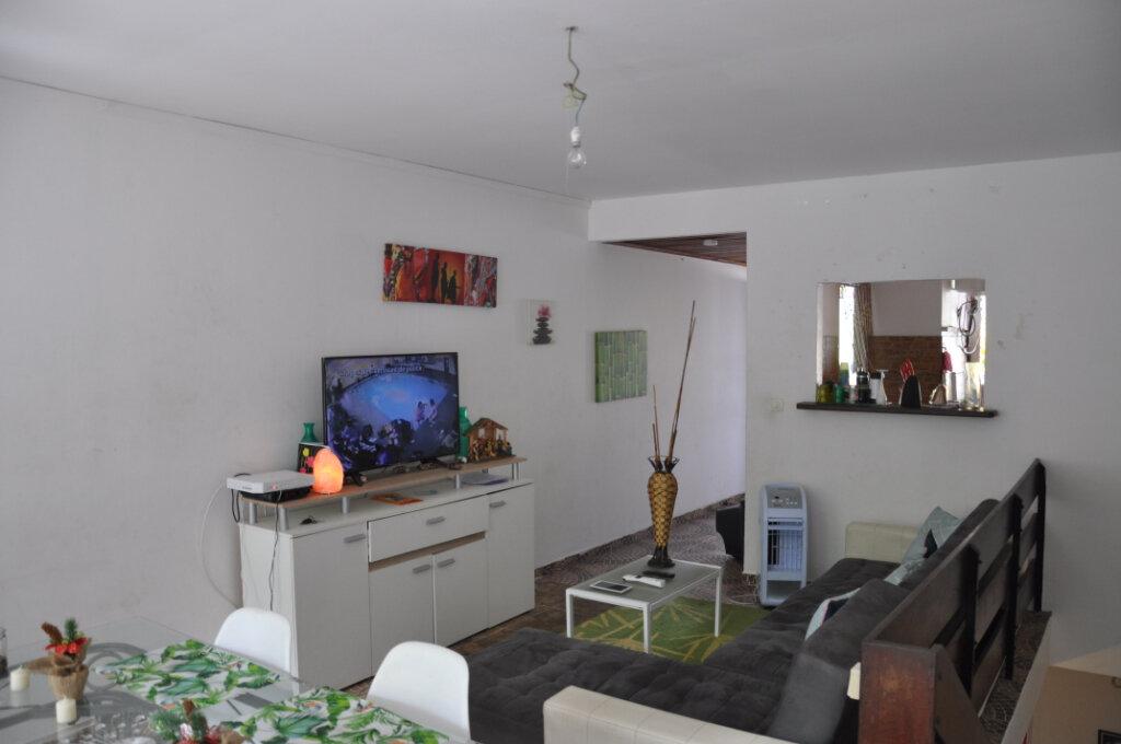 Appartement à vendre 3 81m2 à Fort-de-France vignette-1
