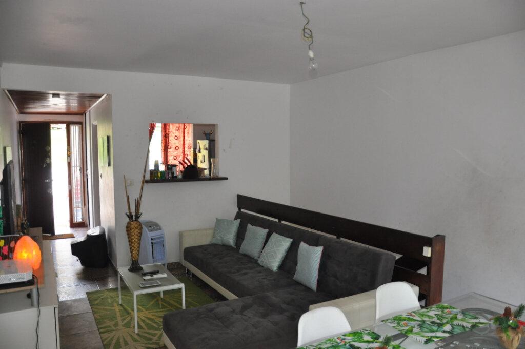 Appartement à vendre 3 81m2 à Fort-de-France vignette-3