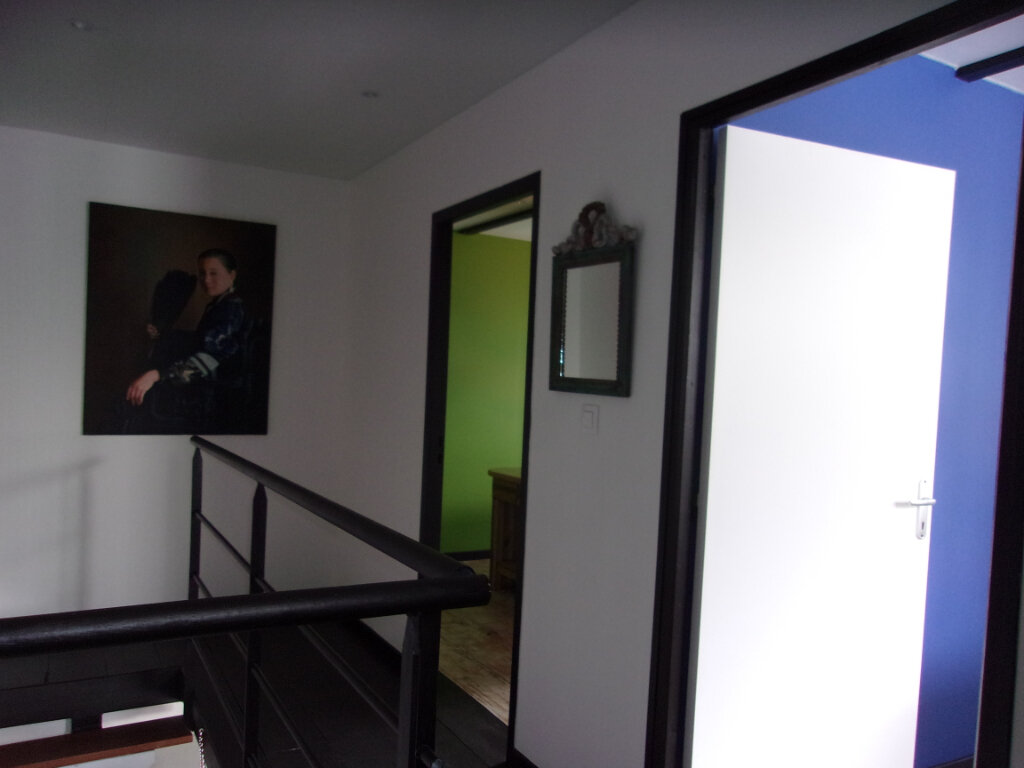Maison à louer 3 72m2 à Fort-de-France vignette-4