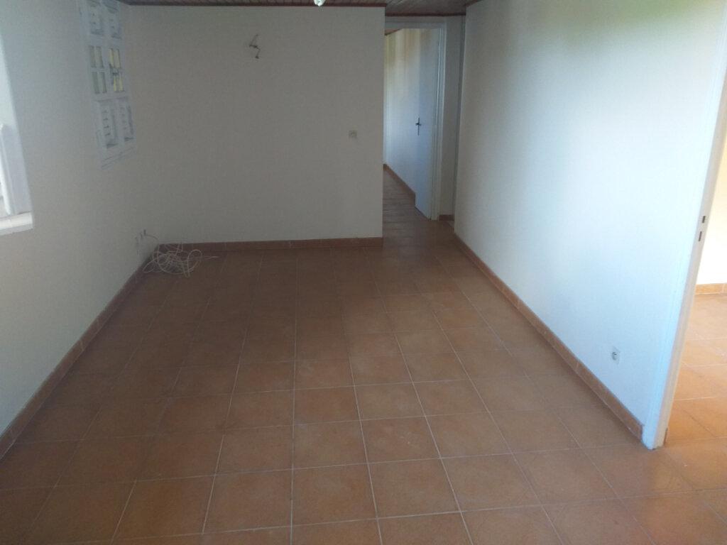 Appartement à louer 2 35m2 à Le Robert vignette-4
