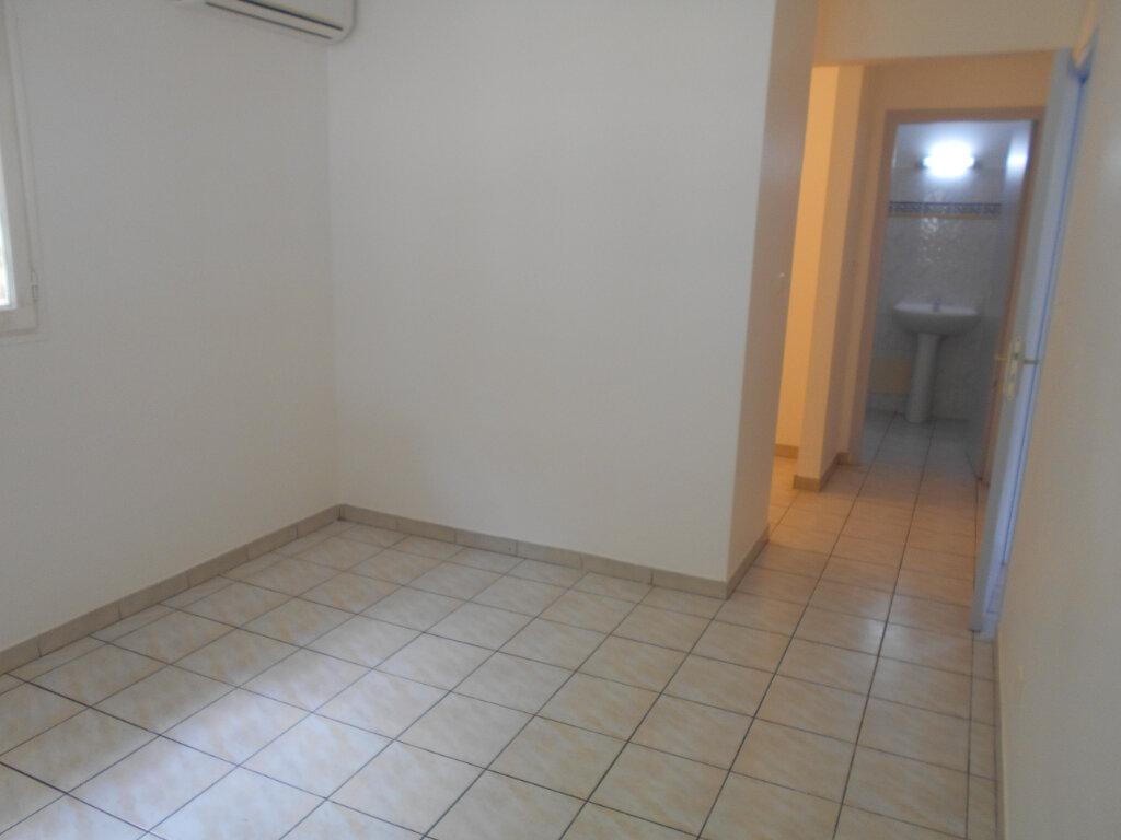 Maison à louer 4 85m2 à Ducos vignette-8