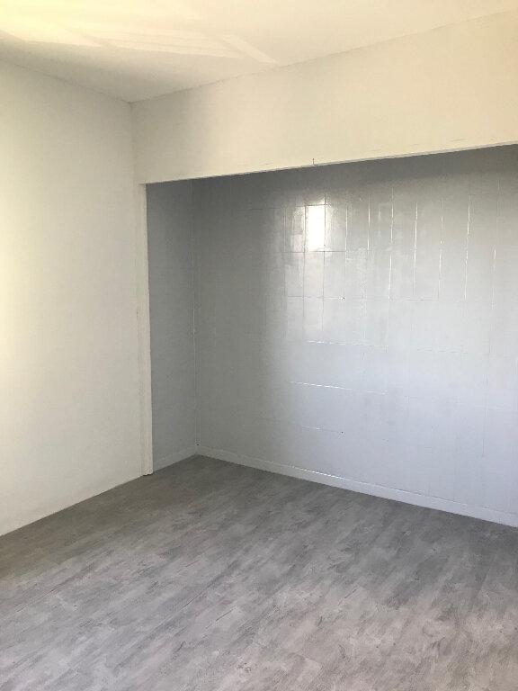 Appartement à vendre 4 82m2 à Le Pontet vignette-5