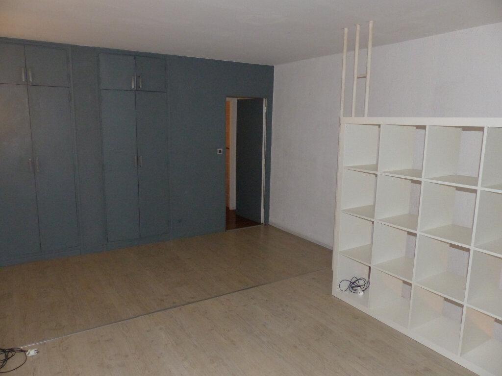Appartement à vendre 2 44m2 à Avignon vignette-5