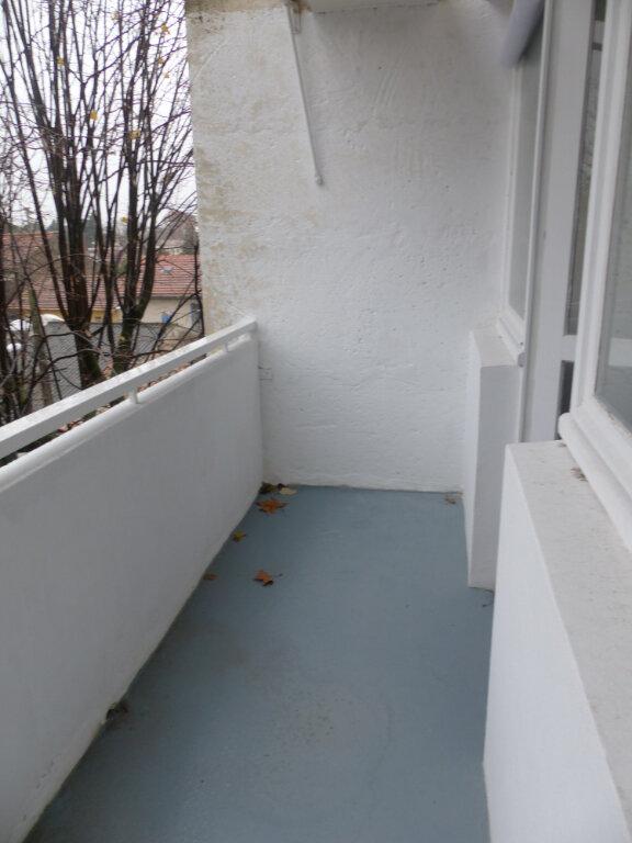 Appartement à vendre 2 44m2 à Avignon vignette-7