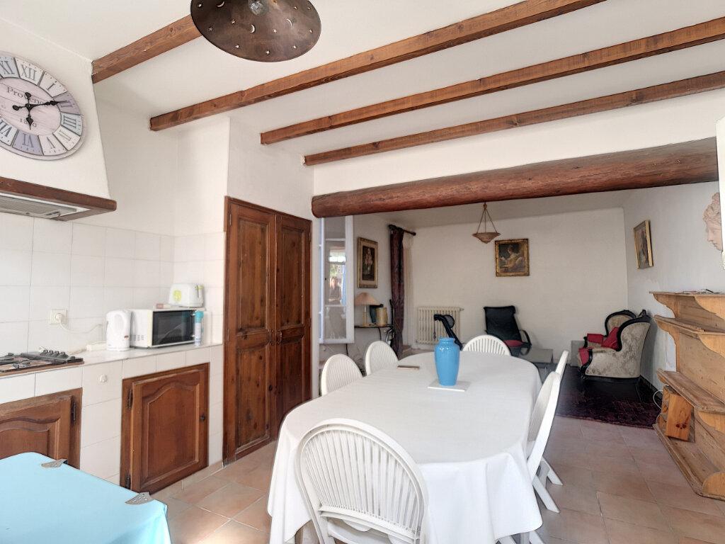 Maison à vendre 3 67m2 à Montfavet - Avignon vignette-3