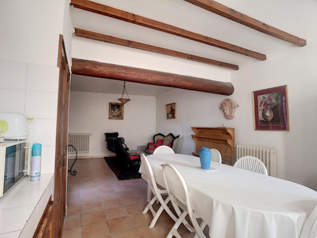 Maison à vendre 3 67m2 à Montfavet - Avignon vignette-5