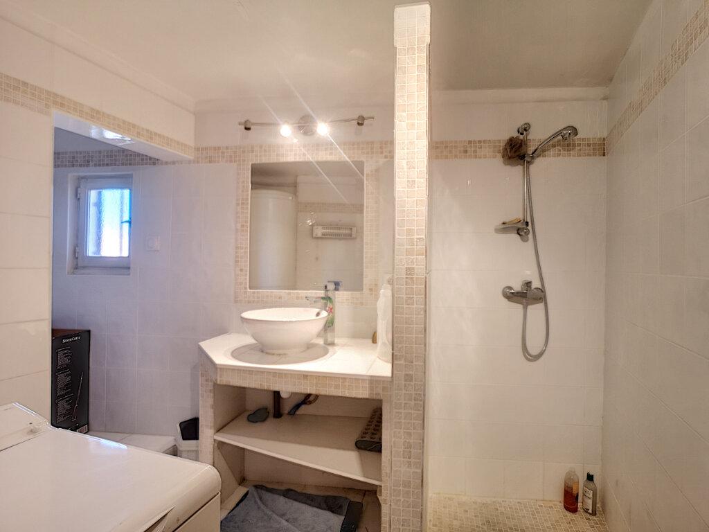 Maison à vendre 3 67m2 à Montfavet - Avignon vignette-6