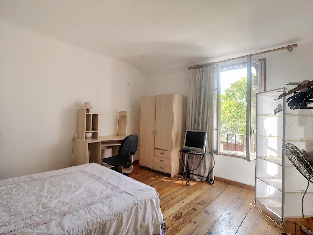 Maison à vendre 3 67m2 à Montfavet - Avignon vignette-7