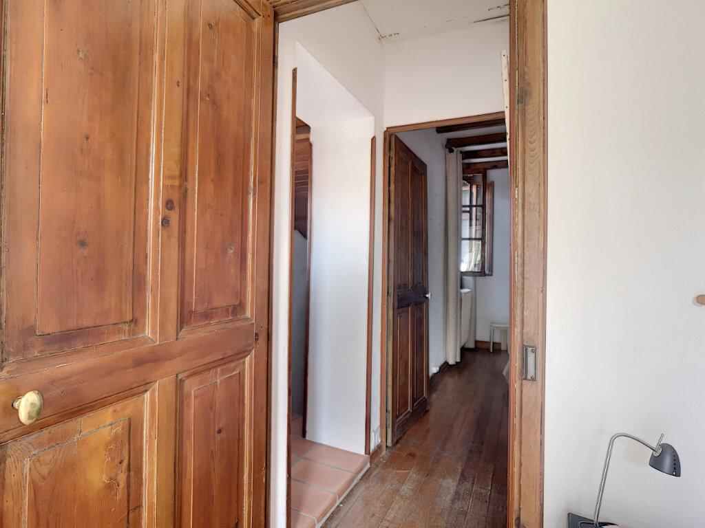 Maison à vendre 3 67m2 à Montfavet - Avignon vignette-8