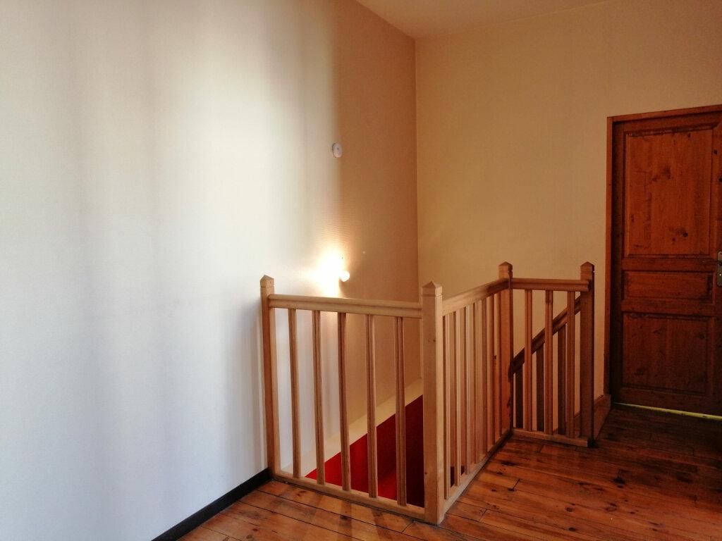 Appartement à louer 3 57m2 à Saint-Étienne vignette-4
