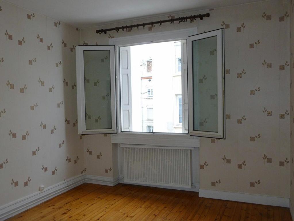 Appartement à louer 2 58.64m2 à Saint-Étienne vignette-5