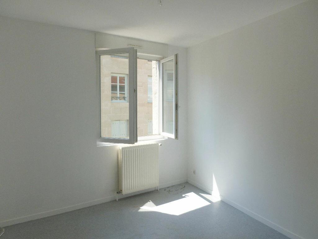 Appartement à louer 4 87.87m2 à Saint-Étienne vignette-5