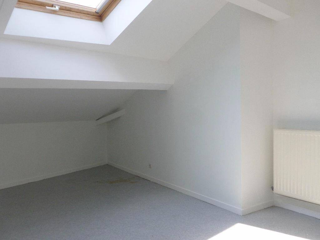 Appartement à louer 4 87.87m2 à Saint-Étienne vignette-7