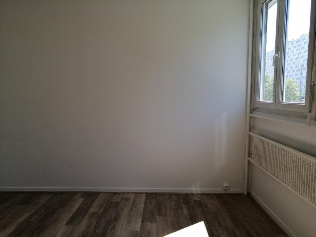 Appartement à louer 2 44.3m2 à Saint-Étienne vignette-4