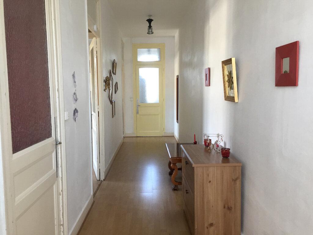 Appartement à louer 2 67.16m2 à Saint-Étienne vignette-5