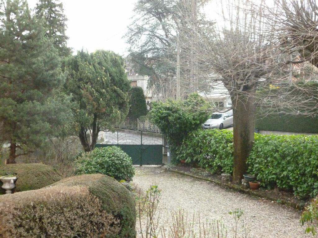Appartement à louer 2 67.16m2 à Saint-Étienne vignette-7