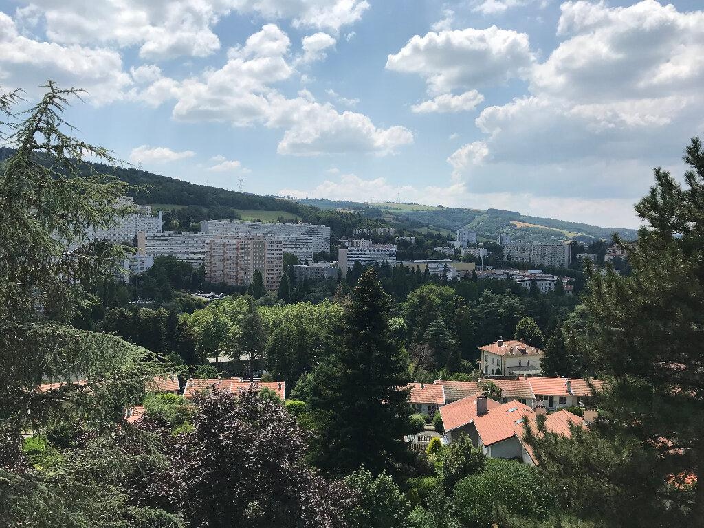 Appartement à louer 3 59.42m2 à Saint-Étienne vignette-6