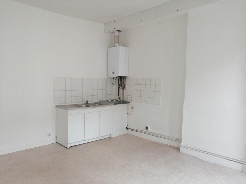 Appartement à louer 3 62.53m2 à Saint-Étienne vignette-2