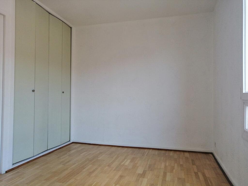 Appartement à louer 3 65m2 à Saint-Étienne vignette-6