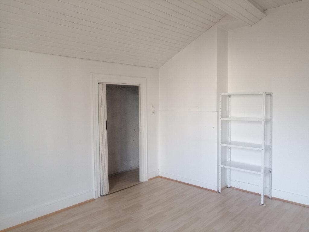 Appartement à louer 2 37.71m2 à Saint-Étienne vignette-5