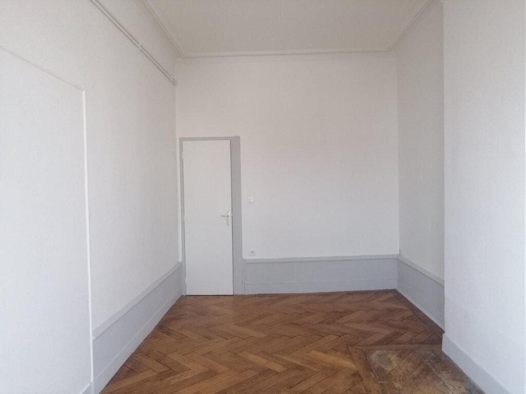 Appartement à louer 3 67m2 à Saint-Étienne vignette-7