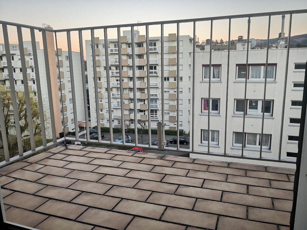 Appartement à louer 3 55.11m2 à Saint-Étienne vignette-6