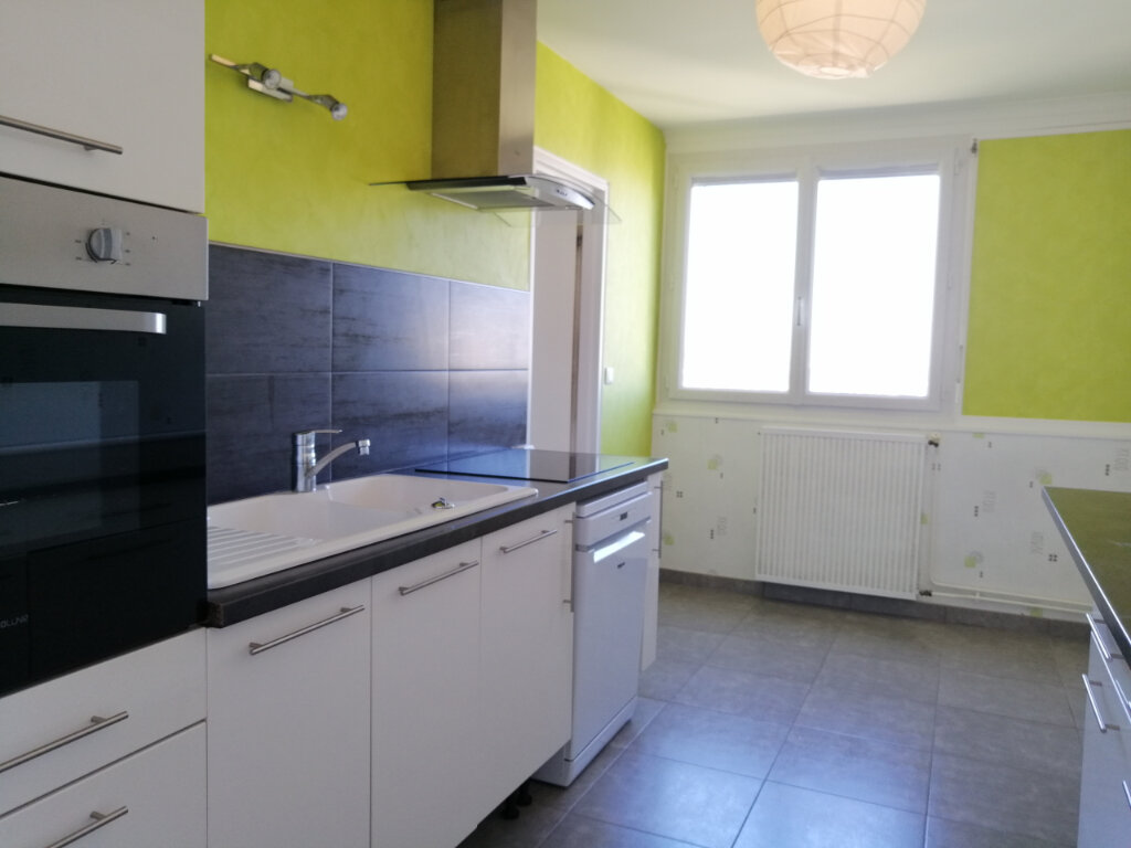 Appartement à louer 3 71.26m2 à Saint-Étienne vignette-3