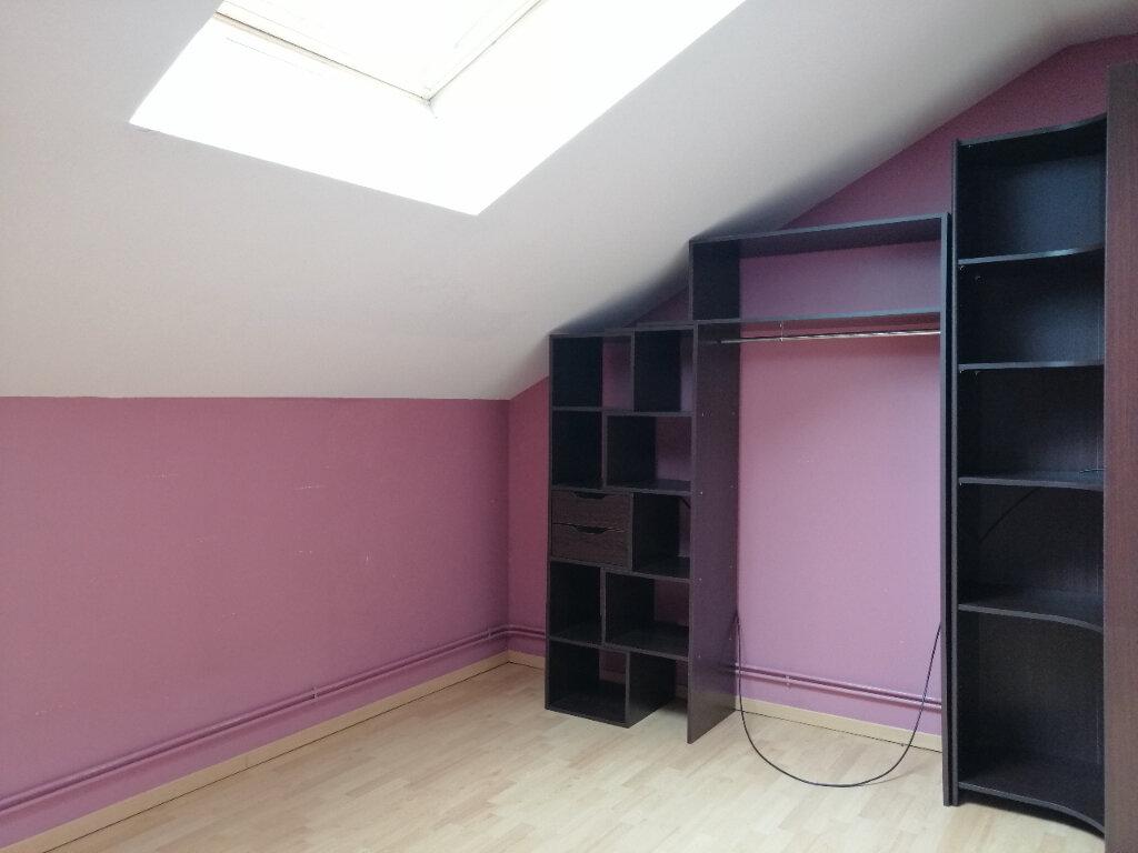 Appartement à louer 4 74m2 à Firminy vignette-6