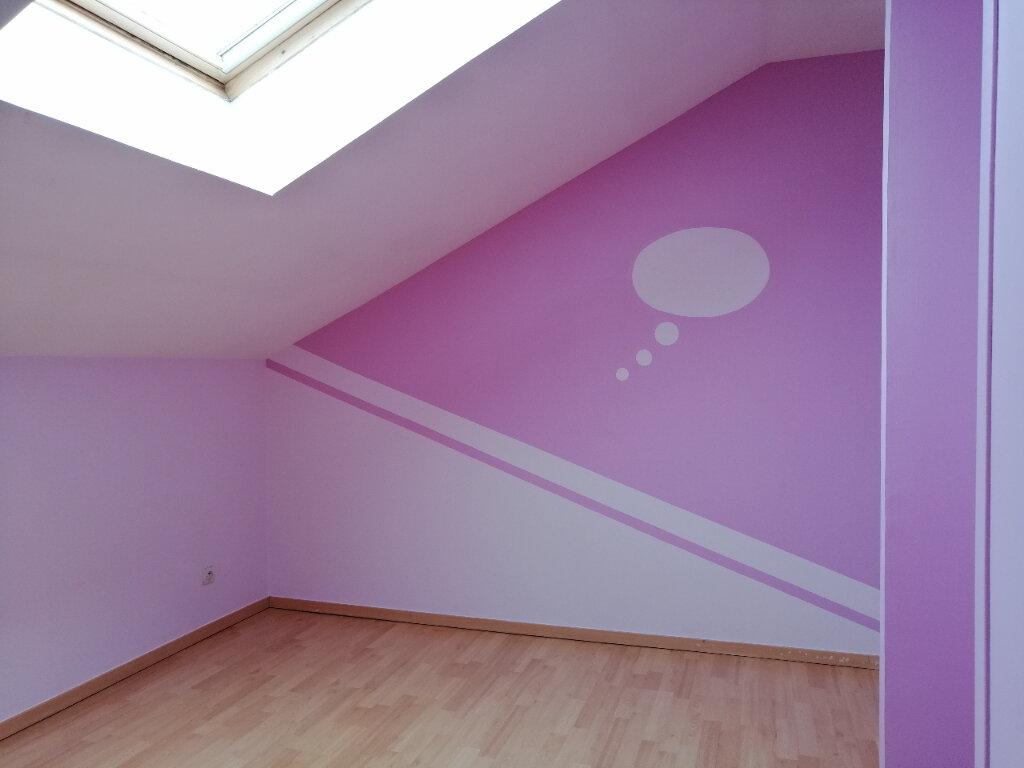 Appartement à louer 4 74m2 à Firminy vignette-7
