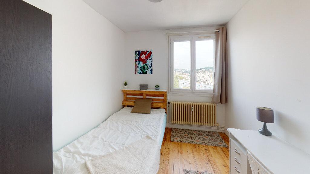 Appartement à louer 4 64.49m2 à Saint-Étienne vignette-4