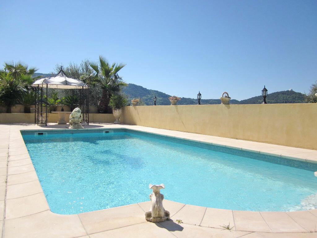 Maison à vendre 7 260m2 à Nice vignette-2