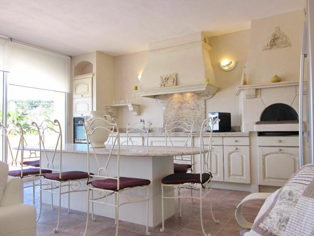 Maison à vendre 7 260m2 à Nice vignette-4