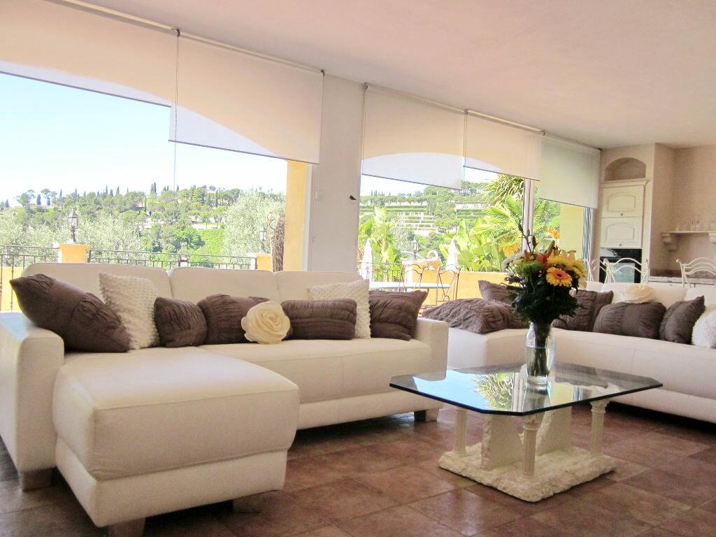 Maison à vendre 7 260m2 à Nice vignette-5