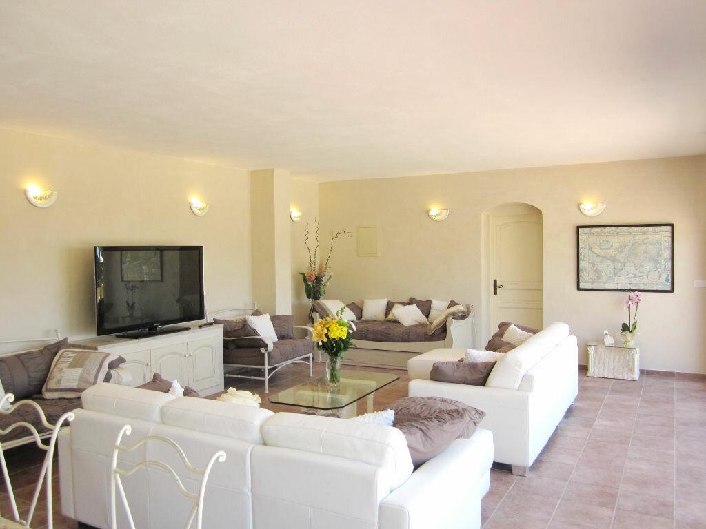 Maison à vendre 7 260m2 à Nice vignette-7