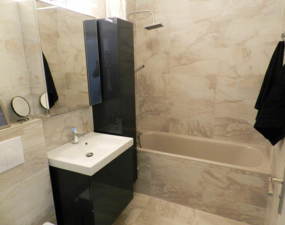 Appartement à vendre 1 33.5m2 à Cagnes-sur-Mer vignette-5