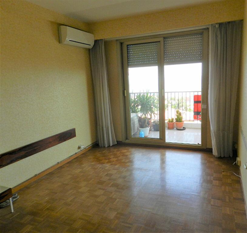Appartement à vendre 4 93m2 à Nice vignette-6