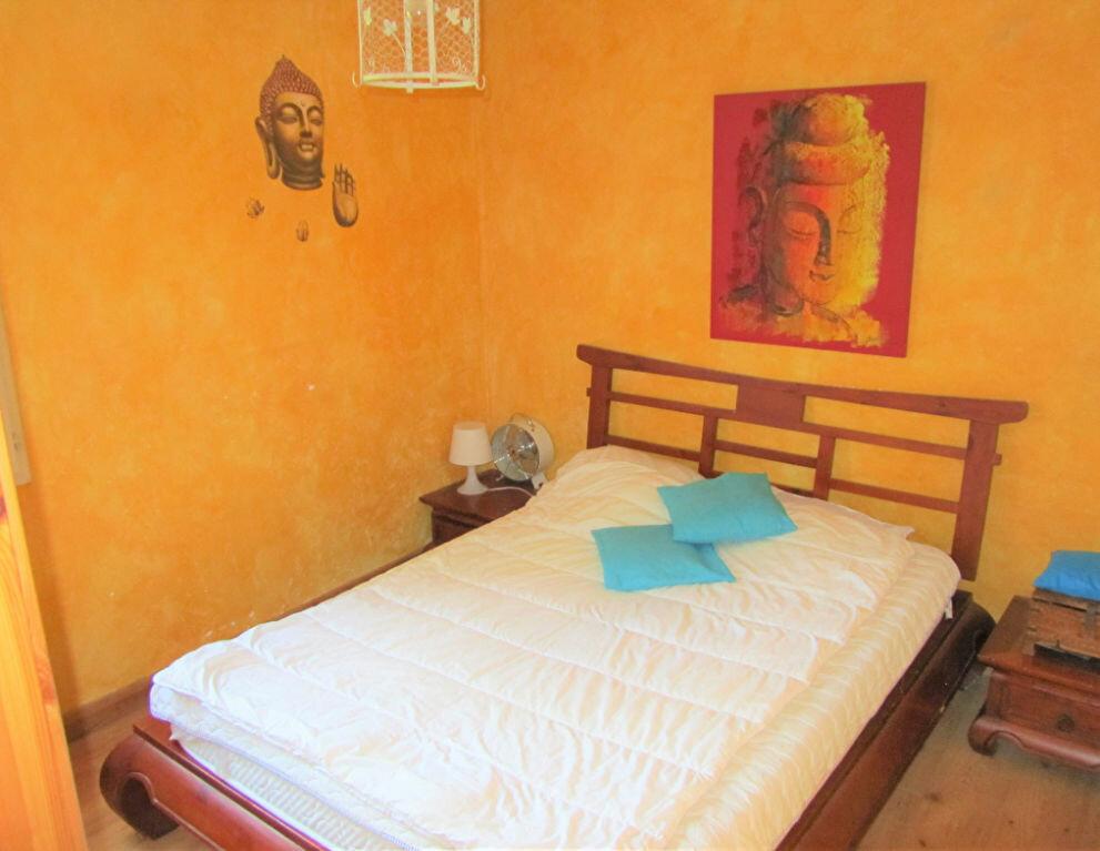 Appartement à vendre 3 66m2 à Nice vignette-7