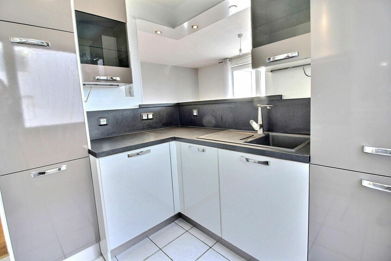 Appartement à louer 2 48.57m2 à Viry-Châtillon vignette-6