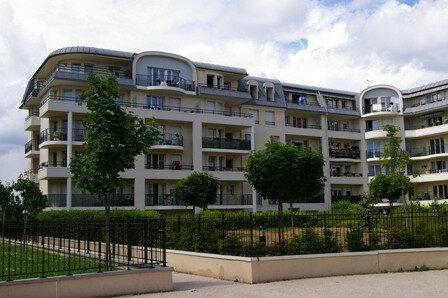 Appartement à louer 4 70m2 à Viry-Châtillon vignette-11