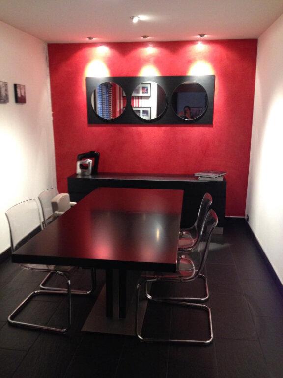 Appartement à vendre 4 72m2 à Boissy-Saint-Léger vignette-4