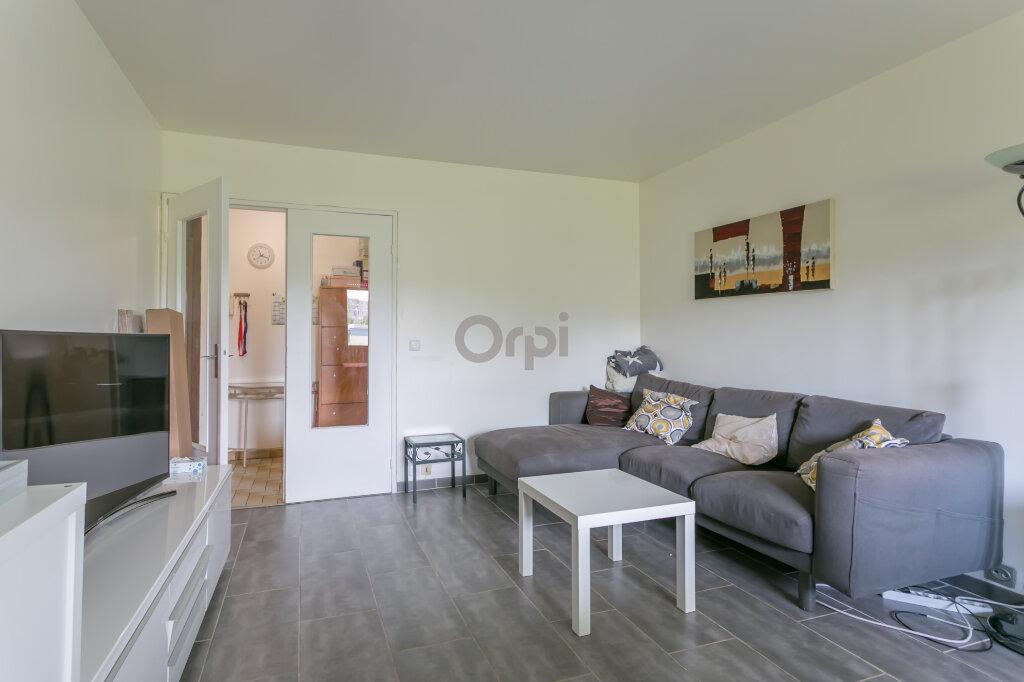 Appartement à vendre 4 80m2 à Boissy-Saint-Léger vignette-1