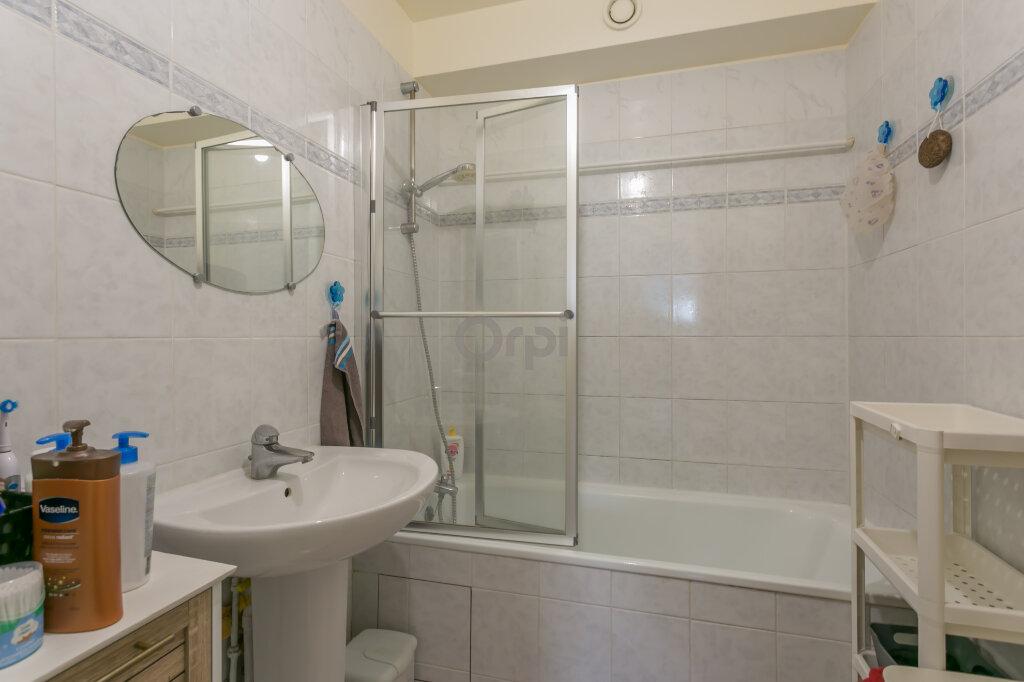 Appartement à vendre 4 80m2 à Boissy-Saint-Léger vignette-5