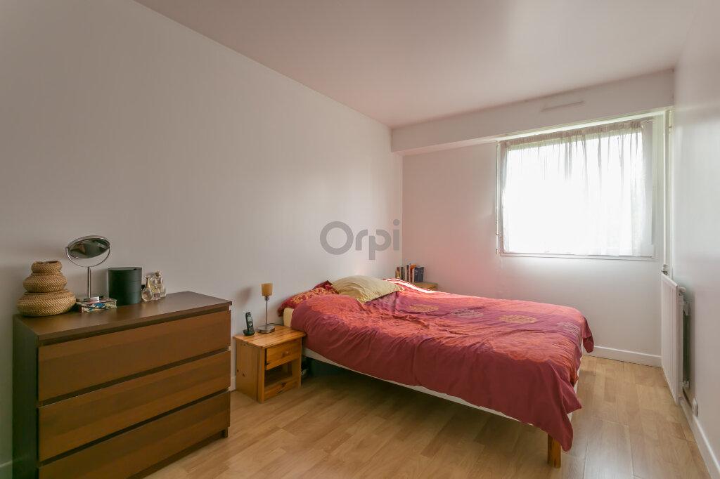 Appartement à vendre 4 80m2 à Boissy-Saint-Léger vignette-7
