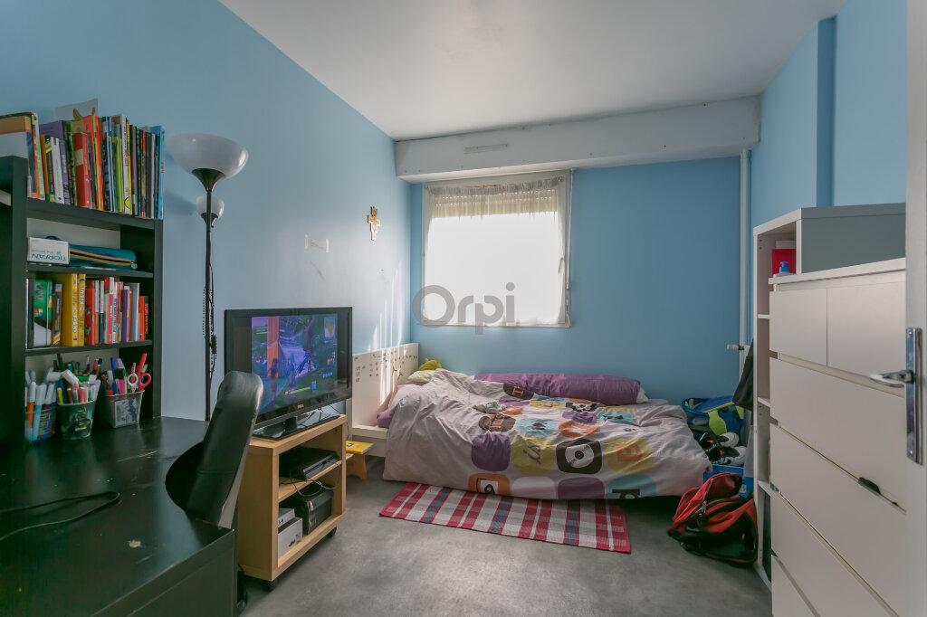 Appartement à vendre 4 80m2 à Boissy-Saint-Léger vignette-8