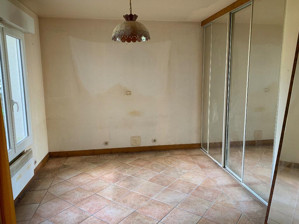 Appartement à vendre 2 52m2 à Boissy-Saint-Léger vignette-5